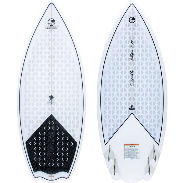Connelly Katana Wakesurf Board