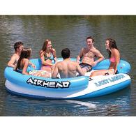 Airhead Lazy Lagoon