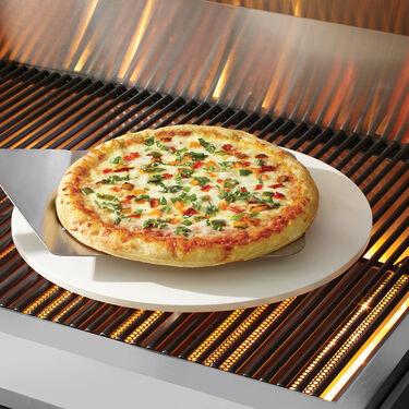 Mr. BBQ Oversized Pizza Spatula