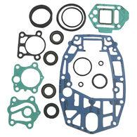 Sierra Lower Unit Seal Kit For Yamaha Engine, Sierra Part #18-2792