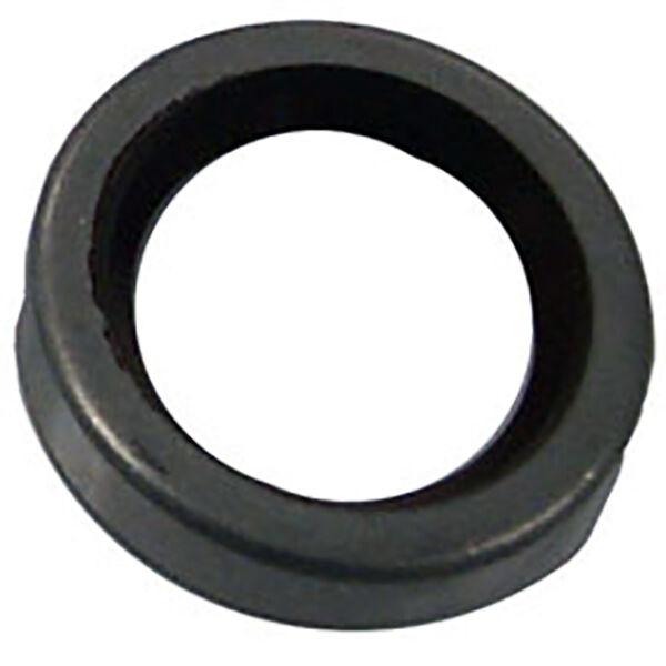 Sierra Oil Seal For OMC Engine, Sierra Part #18-2093