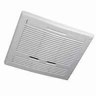 Dometic AirCommand Plenum for Ducted System, White