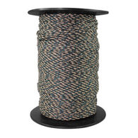 Cupped Waterfowl 200' Braided Decoy Cord