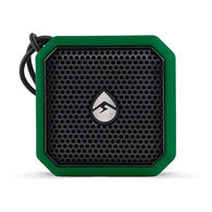 Bluetooth Speaker Green