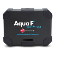AquaFi 4G Waterproof Mobile Hotspot