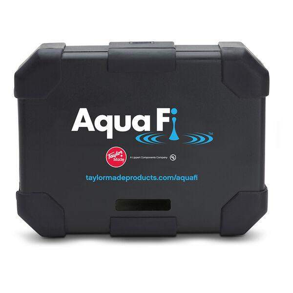 AquaFi 4G Waterproof Mobile Hotspot