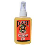 Dr. Juice Tournament Bass Super Juice