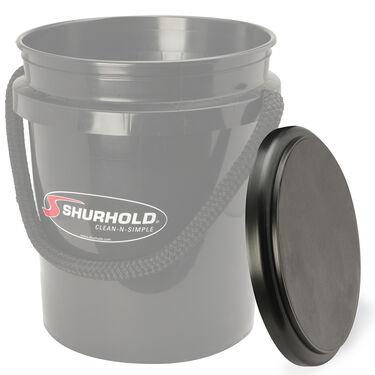 Shurhold Bucket Lid/Seat