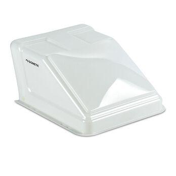 Dometic Fan-tastic Ultrabreeze Vent Cover, White