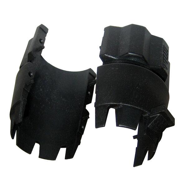 """Rupp Two-Piece Antenna Collar For 1.5"""" Antennas"""