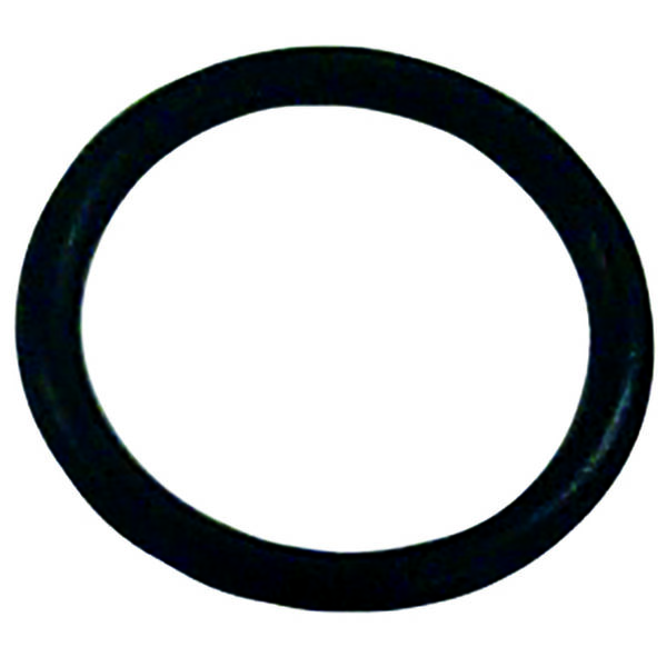 Sierra O-Ring For Yamaha Engine, Sierra Part #18-7468