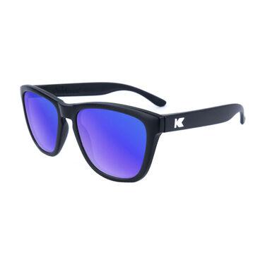 Knockaround Premium Sunglasses