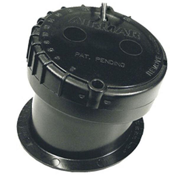 Garmin P79 Smart In-Hull Transducer