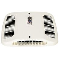 Deluxe Free Delivery Heat Pump Ceiling Assembly