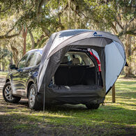 Sportz Cove Tent, Small to Mid-Size Vehicles