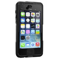 Lifedge Waterproof Case For iPhone 5/5s