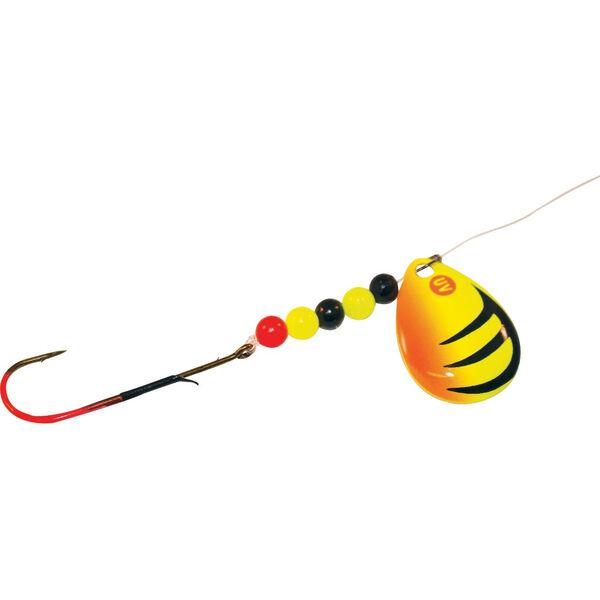 Northland Pro Walleye Long-Shank Spinner