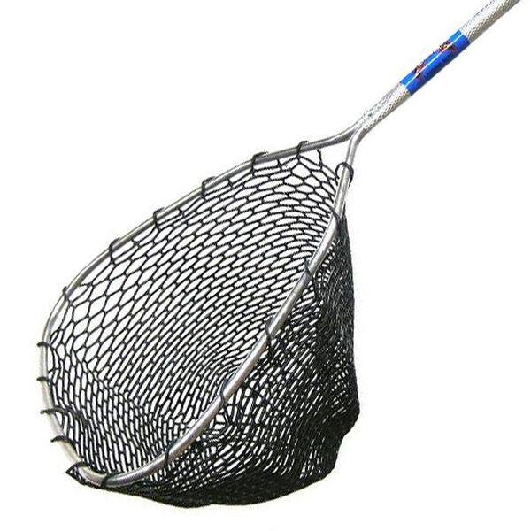 Ranger Hook-Free Rubber Net