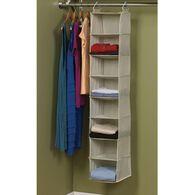 8-Shelf Organizer