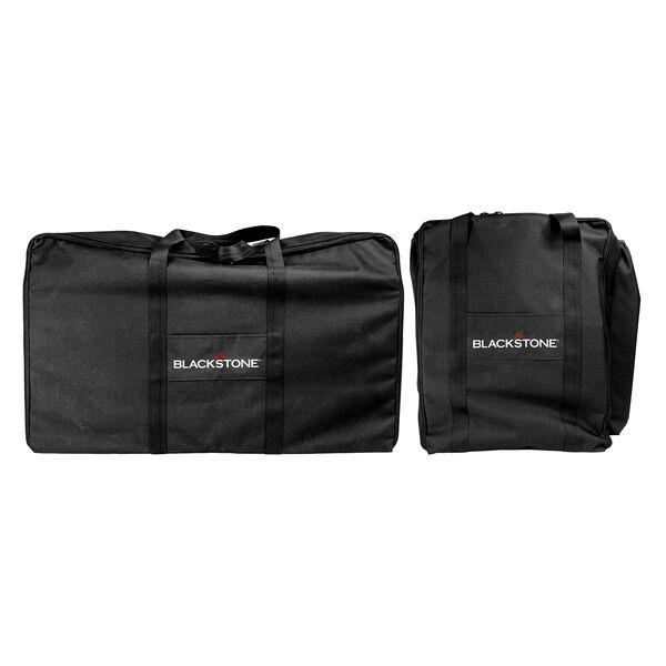 Blackstone Tailgater Combo Carry Bag Set