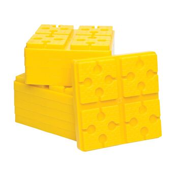 RV Leveling Blocks, 10 pack