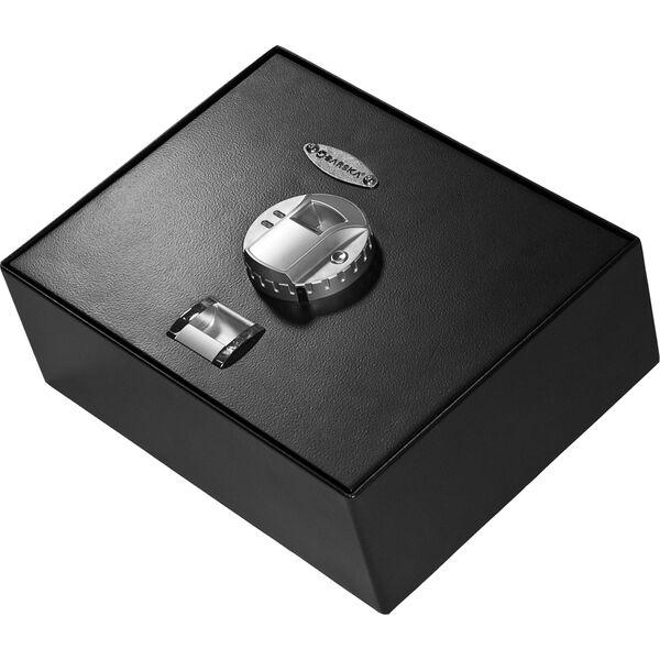 Barska AX11556 Top Opening Biometric Drawer Safe