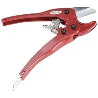 Universal Pipe Cutter