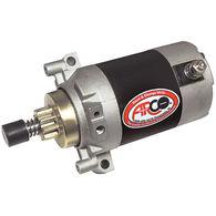 Arco Starter For 40HP Honda Engine