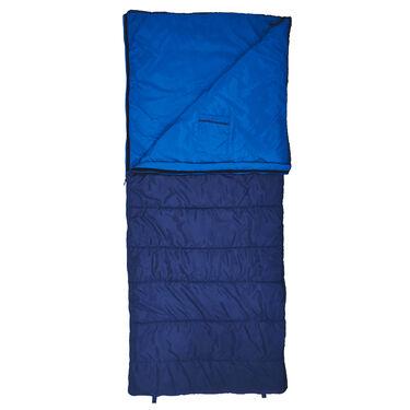 Eureka! Nightshade 40°F Large Sleeping Bag