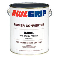 Awlgrip 545 Epoxy Converter, Quart