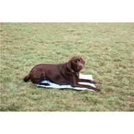 "Pet Cooling Mat, 24"" x 30"""