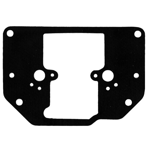 Sierra Float Chamber Gasket For Yamaha Engine, Sierra Part #18-0786