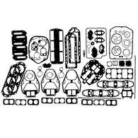 Sierra Powerhead Gasket Set For Mercury Marine Engine, Sierra Part #18-4319