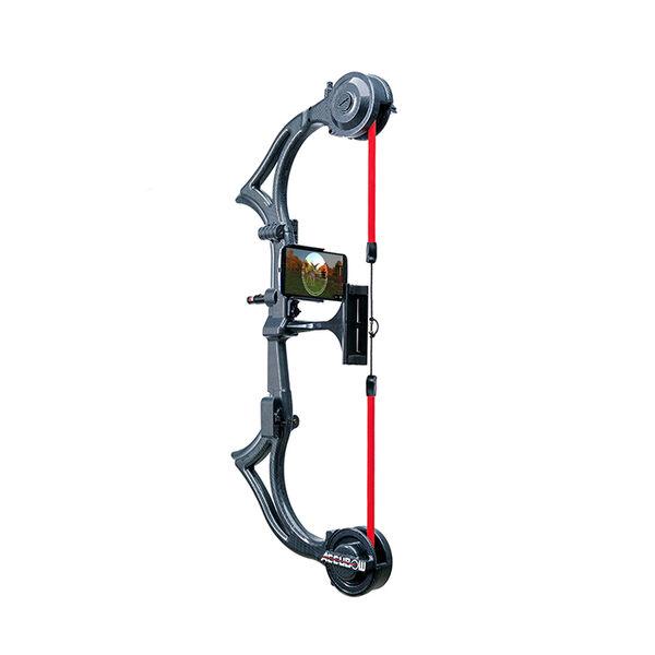 AccuBow 2.0 Bundle Virtual Archery Practice System