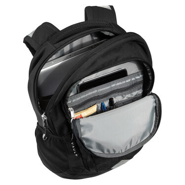 The North Face Men's Vault Pack