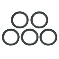 Sierra O-Ring For Mercury Marine/Volvo Engine, Sierra Part #18-7188-9