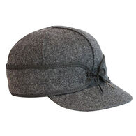 Stormy Kromer Men's Original Cap