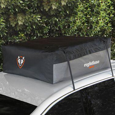 Sport 3 Car Top Carrier