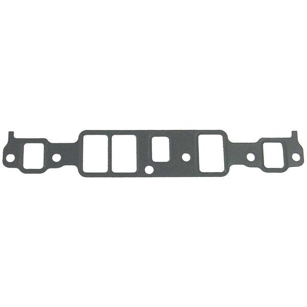 Sierra Intake Gasket Set For Mercury Marine/OMC Engine, Sierra Part #18-1238