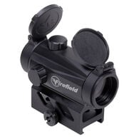 Firefield 1x22 Impulse Compact Red Dot Sight with Laser