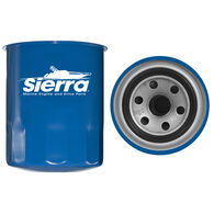 Sierra Oil Filter For Onan Engine, Sierra Part #23-7842