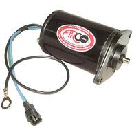 Arco OMC Tilt/Trim Motor, Fits 982058, 982706
