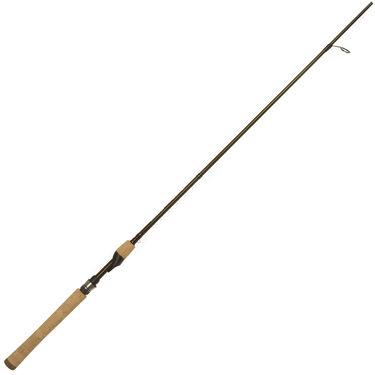 Sakana SKR-A6 Panfish/Trout Spinning Rod