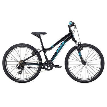 Fuji Dynamite 24 Pro Sport Youth Mountain Bike