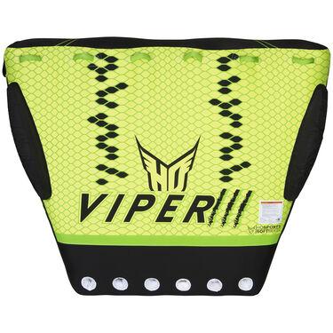HO Viper 3-Person Towable Tube