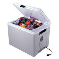 Kool-Kaddy 12V Cooler / Warmer - 57 Can Capacity