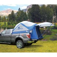 Napier Sportz Truck Tent 57 Series, Full-Size Crew Cab