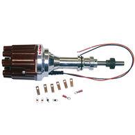 Sierra Distributor For Ford Engine, Sierra Part #18-5481