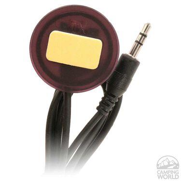 Single Infrared Transmitter, 4'