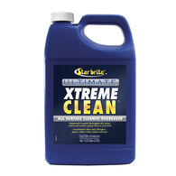 Star brite Ultimate Xtreme Clean All-Surface Cleaner/Degreaser, 1 Gallon